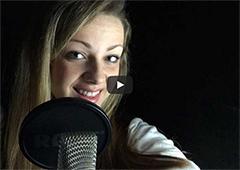 Singing Basics