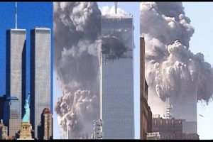 9/9/11 Towers coverup11 Towers coverup9/11 Towers coverup