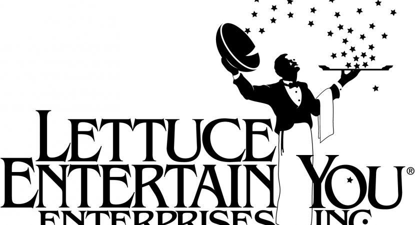 Lettuce Entertain You Enterprises