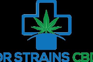 Dr. Strains